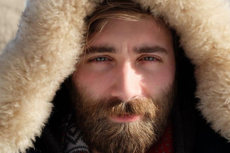 10 Exclusive Health Benefits You Get for Growing a Beard