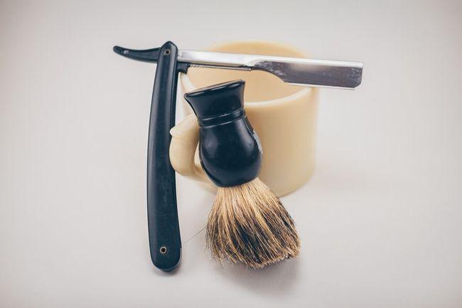 best budget shaving brush